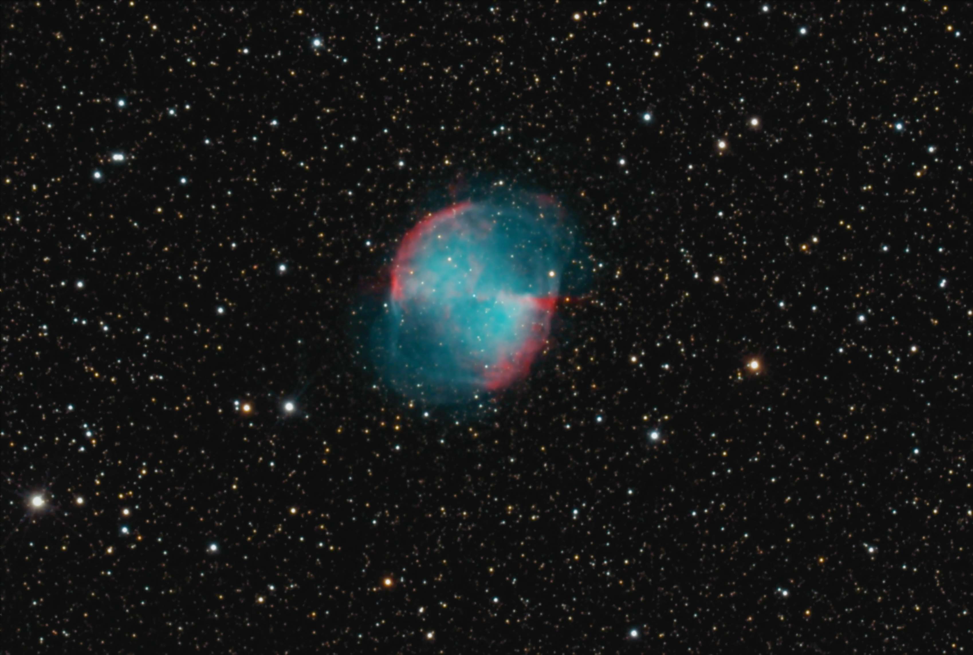 M27 Resolution 1148x763